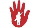 Logo-German Alliance on the Use of Child Soldiers