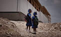 Haiti: The rocky road to effective education