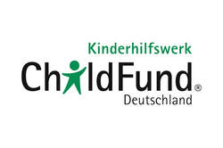 Logo_Childfund.jpg